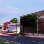Shopping Piracicaba inicia amanhã funcionamento flexibilizado autorizado na fase Amarela
