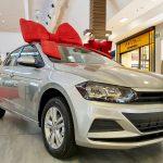 Shopping Piracicaba sorteará carro 0km no Natal