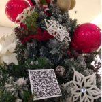brMalls do BEM – Shopping Piracicaba integra campanha digital para arrecadação de cestas de Natal
