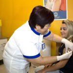 Rede Drogal oferece unidades como ponto de vacinação de Covid-19