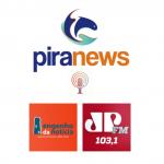 PiraNews – 09/04/2021