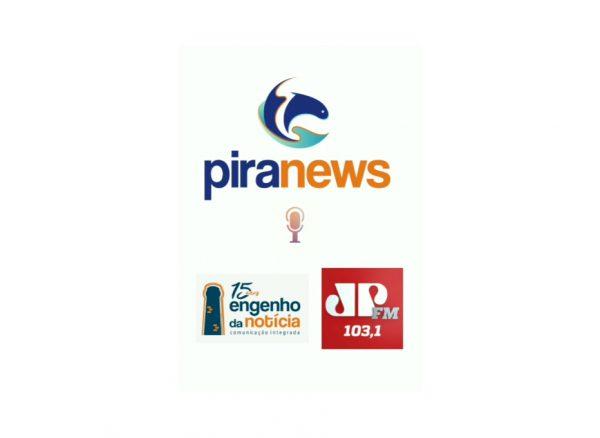 piranews